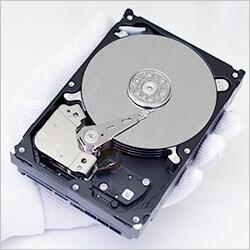 ремонт съемных жестких дисков - фото 7