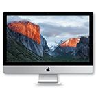 kayıp dosyaları Mac HDD'den kurtarma