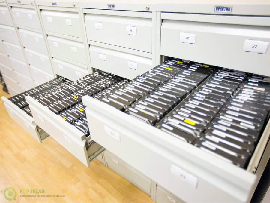 Скачать программе для восстановления данных с жесткого диска через торрент