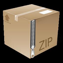 rar zip порно фото архив: